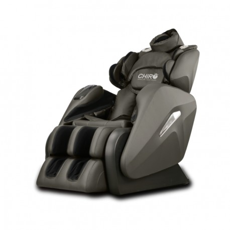 Elegance II Massage Chair