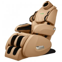 Supreme Massage Chair