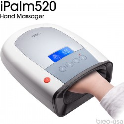 iPalm520 Hand Massager